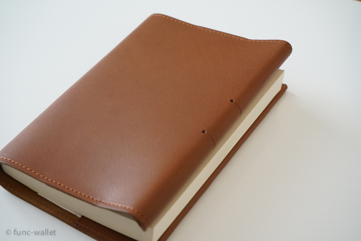 mpiu-bookcover-CL-12