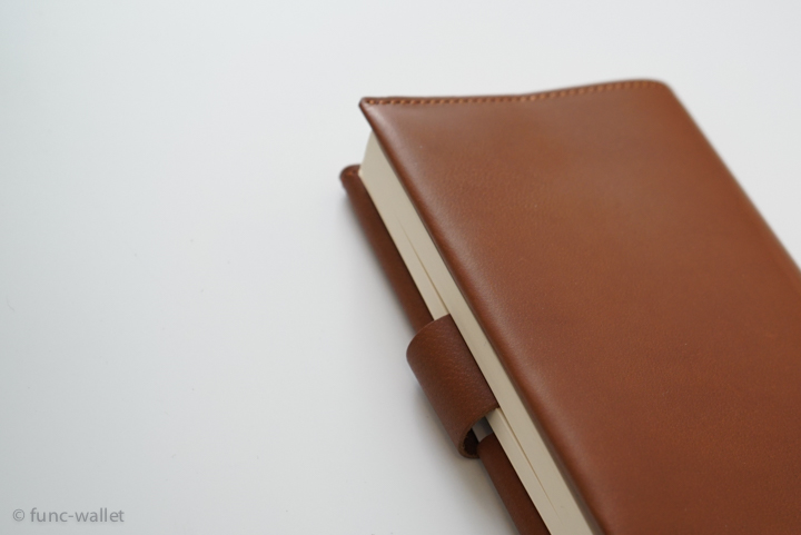 mpiu-bookcover-CL-16