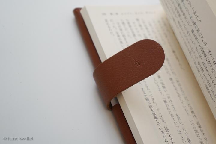 mpiu-bookcover-CL-17