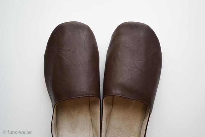 sarasadesign-slipper-2