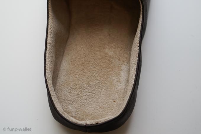 sarasadesign-slipper-3