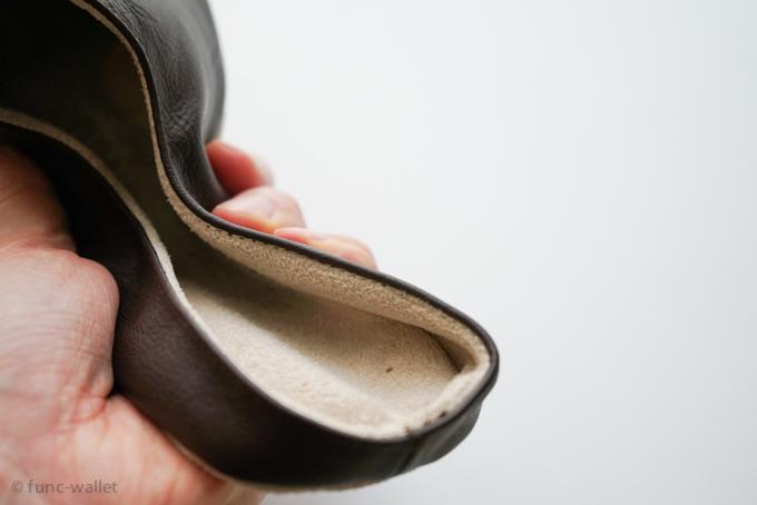 sarasadesign-slipper-5