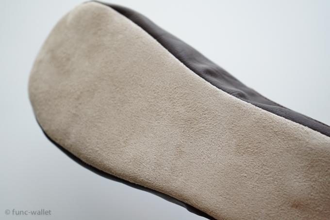 sarasadesign-slipper-7