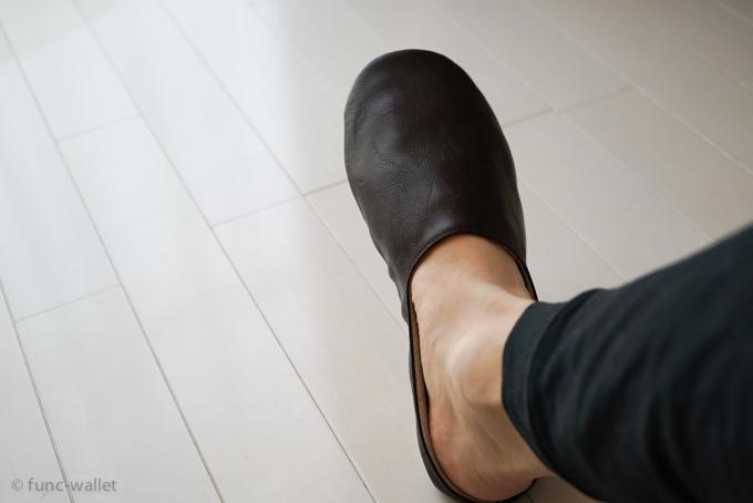 sarasadesign-slipper-8
