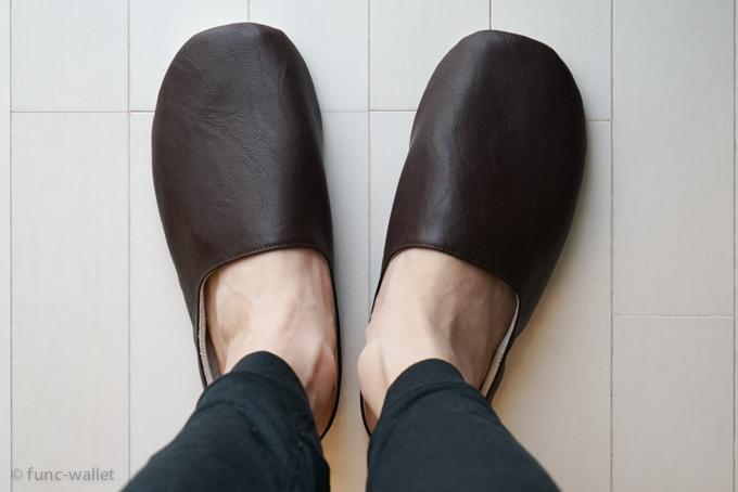sarasadesign-slipper-9