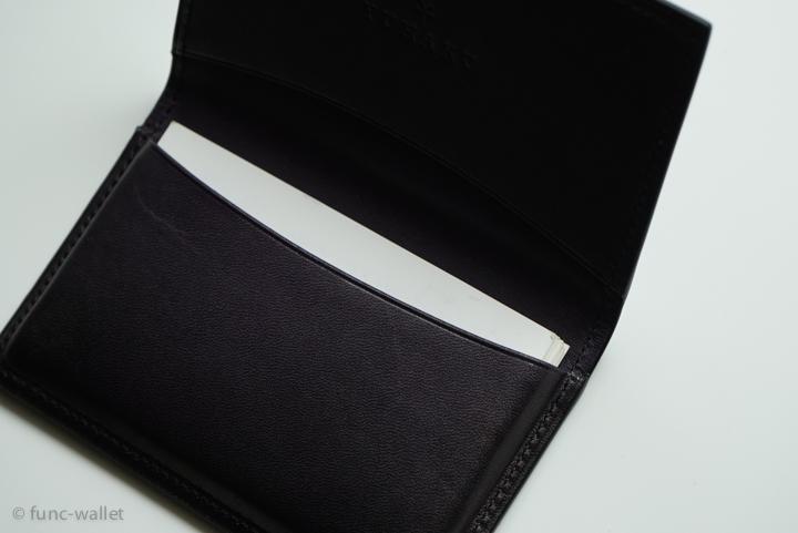 yuhaku-velatura-cardcase-12