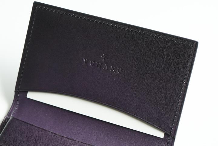 yuhaku-velatura-cardcase-15