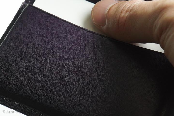 yuhaku-velatura-cardcase-18