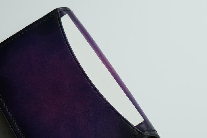 yuhaku-velatura-cardcase-20