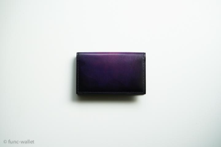yuhaku-velatura-cardcase-24