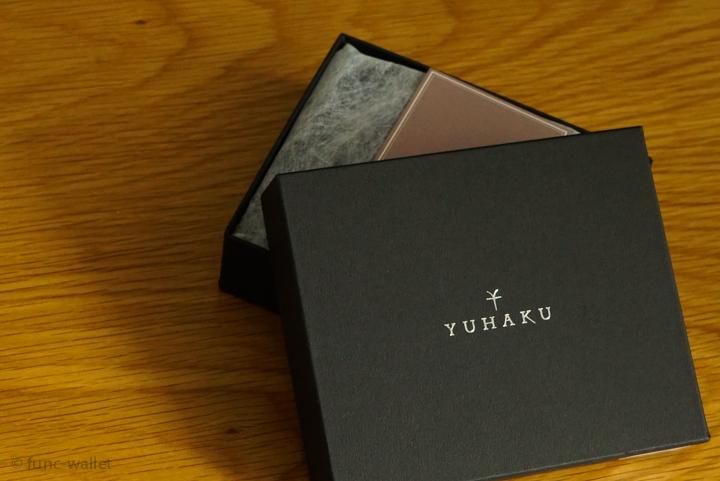 yuhaku-velatura-satuire-32