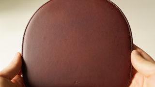 エムピウ カンペットのレビュー。ミネルバリスシオのマウスパッドの特徴に迫る