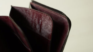 買う前に知っておきたい、ブライドルレザーのホントのところ。英国の伝統皮革の真髄にせまる