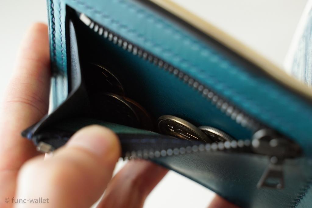 super popular 736db e1a19 薄い財布のまとめ。スーツにも最適なスリムな財布の比較。2019 ...