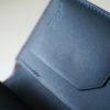 上質な財布とは何か?財布の品質を見極めるチェックポイントのまとめ