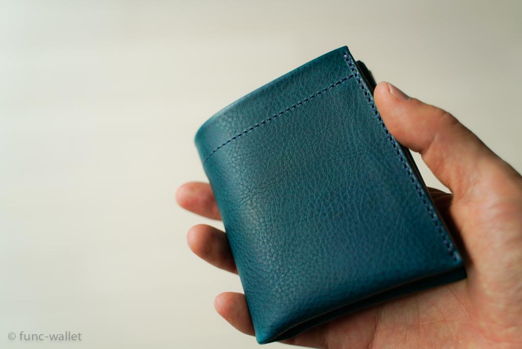951f83264db3 日本の革財布 工房35選。各ブランドの特徴まとめ。メイドインジャパンの ...