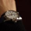 腕時計の革ベルト オーダーメイドとは何か。使い比べてみてわかった市販品とオーダー品との違い、メリット・デメリット