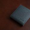 ハンモックウォレットプラスのレビュー。コインとカードが使いやすい財布の特徴、メリット・デメリットの解説
