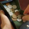 コインが使いやすい財布のまとめ。見やすくて、取り出しやすいから小銭が貯まらない財布を紹介します