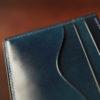 Crevaleathco(クレバレスコ)の財布のまとめ。日本トップクラスの革工房の特徴にせまる