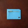 ポーター カレント ミニ財布のレビュー。お札、コイン、カードを収納できる、極薄財布の使い勝手について