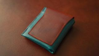 m.rippleの財布のまとめ。ユニークなデザインと特徴についての解説