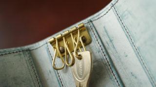 キーケース不要。カギを一緒に持ち歩ける財布のまとめ。安心も一緒に持ち歩こう