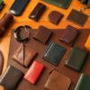 日本の革財布 工房38選。各ブランドの特徴まとめ。メイドインジャパンの上質な財布ブランドを徹底紹介
