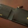 カルトラーレ ジャミーウォレットプラスのレビュー。栃木レザーを使ったミニL字ファスナー財布の使い勝手・特徴について