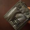 ポーター タンカー ニューモデル 二つ折り財布のレビュー。2019年にモデルチェンジした定番財布の使い勝手、特徴について